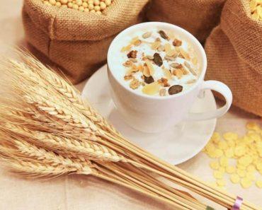 Thực phẩm giúp dễ ngủ và thực phẩm gây mất ngủ