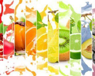 Bạn có biết đau dạ dày nên ăn hoa quả gì?