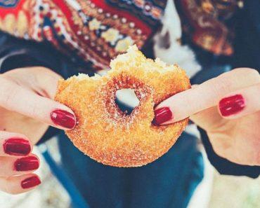 Cơ thể sẽ thay đổi thế nào nếu bạn ngưng ăn đường?