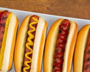 5 loại thịt chế biến có thể gây ung thư